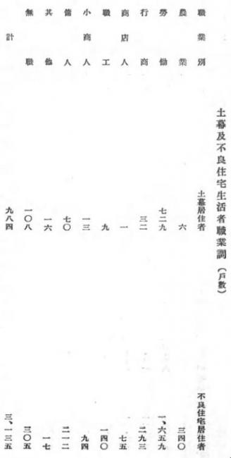 chosen_domakuseikatsusha1.jpg
