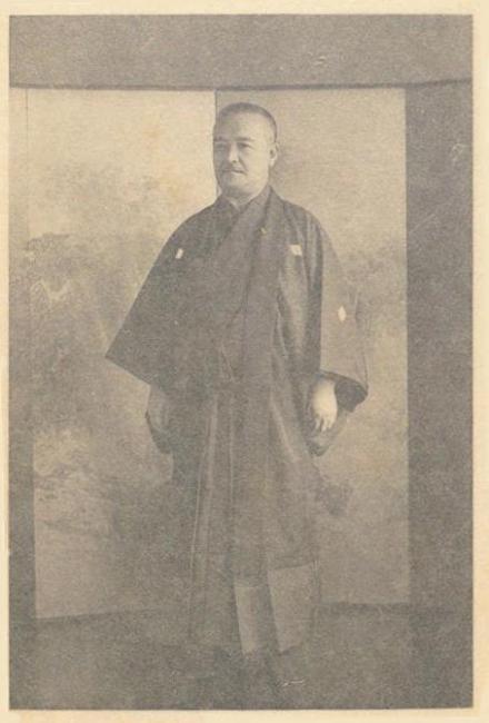 katsura_taro1.jpg