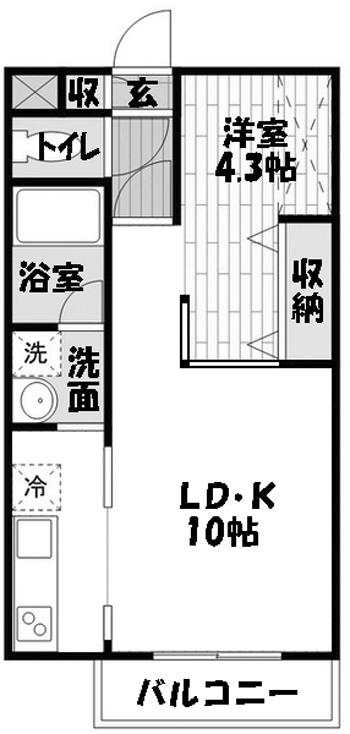 ■物件番号4991 即決必須!海辺のデザイナーズ1LDK!格安6.6万円!パークでサーフィン!海近い!