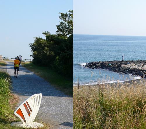 ■物件から徒歩3分で海です!!海の近くに住みたい方必見!!!!