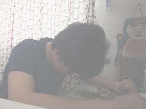 21_うおお - コピー (2)