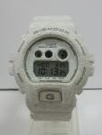 GD-X6900HT-7JF.jpg