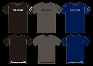 t_shirt_14_dry.jpg