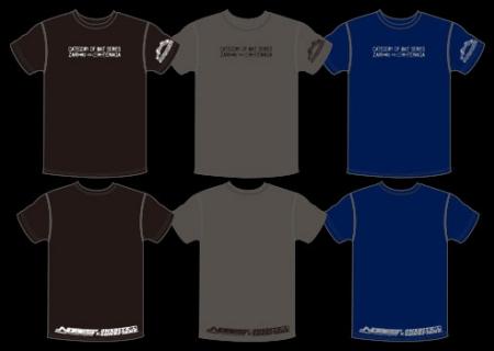 t_shirt_14_dry_20150527083824d69.jpg