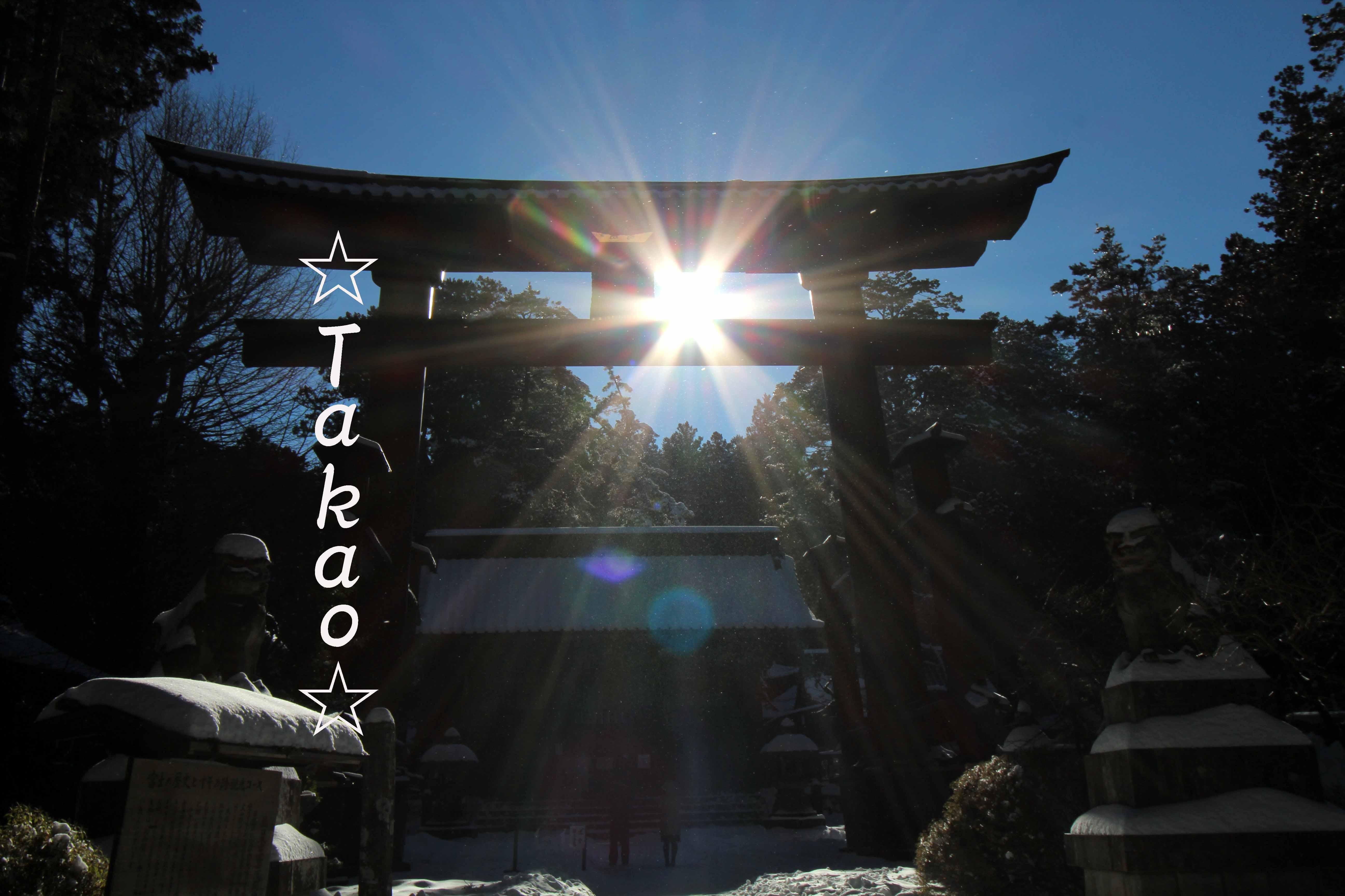 2015_0131_150738-IMG_0253のコピー