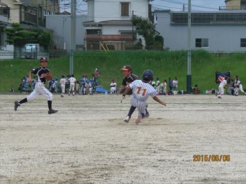 IMG_9217SCS