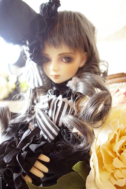 _DSC4165.png