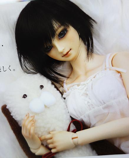 _DSC5703.png