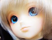 doll_byakuren.png
