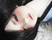 doll_okita.png