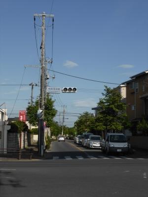 P1040891_R.jpg