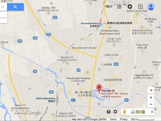 20150319鶴ヶ城地図 (560x420)