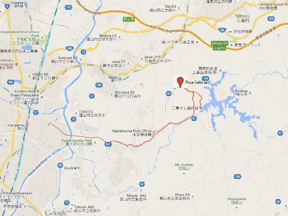 20150629三春町田んぼアート (560x420)