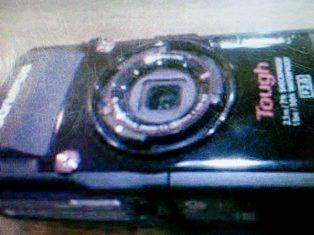 PC260646.jpg