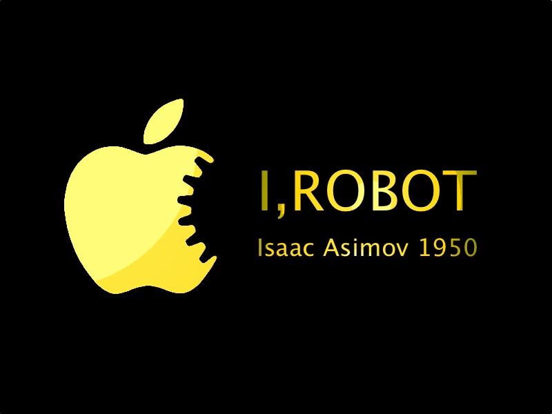 20150401-IROBOT.jpg
