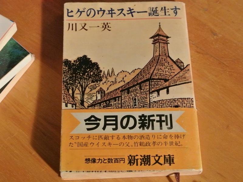 LITA-BOOKS.jpg