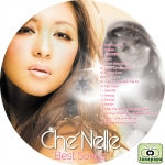 Che'Nelle ~ BEST SONGS ~