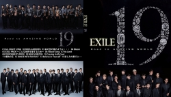 EXILE ~ 19 ~