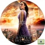 ジュピター ~ Jupiter Ascending ~