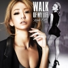 倖田來未 ~ WALK OF MY LIFE ~