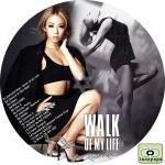 倖田來未 ~ WALK OF MY LIFE ~