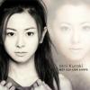 倉木麻衣 ~ BEST 151A -LOVE & HOPE- ~
