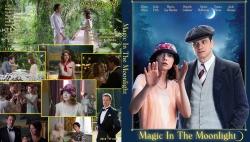 マジック・イン・ムーンライト ~ MAGIC IN THE MOONLIGHT ~