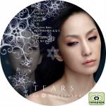 中島美嘉 ~ BEST Tears/Dears ~