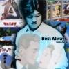 大滝詠一 ~ Best Always ~