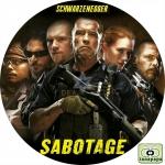 サボタージュ ~ SABOTAGE ~