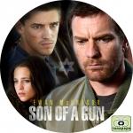 ガンズ&ゴールド ~ SON OF A GUN ~