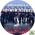エクスペンダブルズ3 ワールドミッション ~ THE EXPENDABLES 3 ~