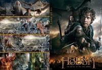 ホビット 決戦のゆくえ ~ THE HOBBIT: THE BATTLE OF THE FIVE ARMIES ~