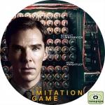 イミテーション・ゲーム/エニグマと天才数学者の秘密 ~ THE IMITATION GAME ~