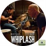 セッション ~ WHIPLASH ~