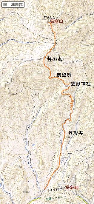 14_12_kasagata_tizu.jpg