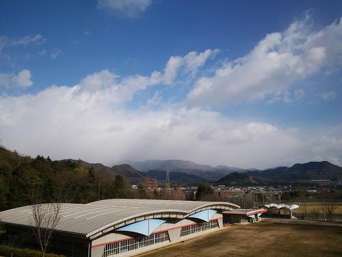15_1_31_nisiwaki(1).jpg