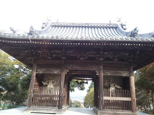 15_1_31_nisiwaki2(1).jpg