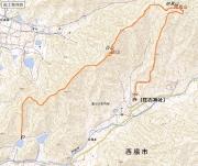 15_1_hakusan_myoken_tizu.jpg