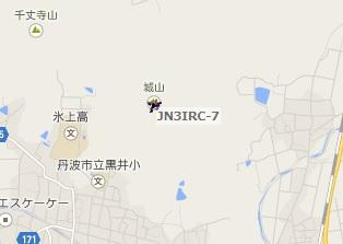 15_4_16_kuroijo_aprs.jpg