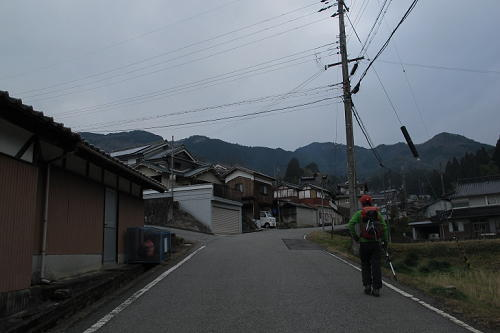 14_12_23_kasagata (3)(1)