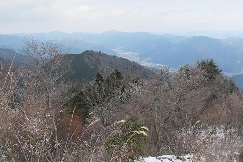 14_12_23_kasagata (65)(1)