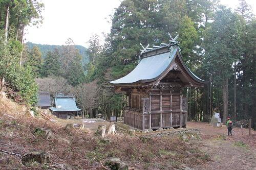 14_12_23_kasagata (96)(1)