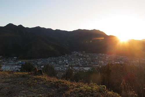 15_1_1isosiroyama (15)(1)