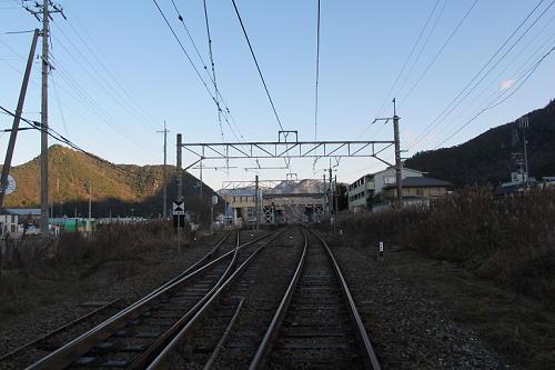 15_1_1isosiroyama (23)(1)