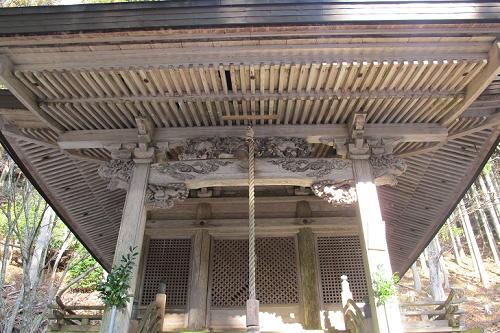 14_12_23_kasagata (28)(1)