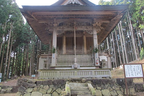14_12_23_kasagata (105)(2)