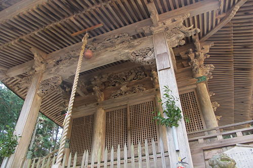 14_12_23_kasagata (100)(2)