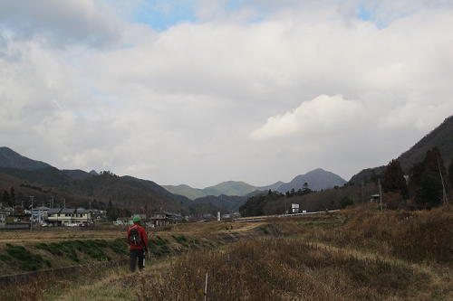 14_12_26_kokuzo (107)(1)