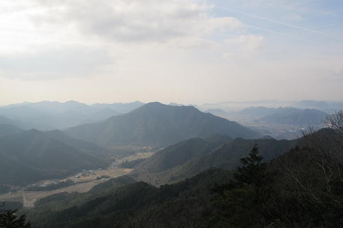 15_1_25_hakusan_myoken (43)(1)
